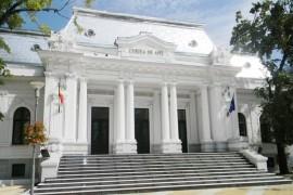 Programul Curții de Apel Pitești pe perioada vacanței judecătorești