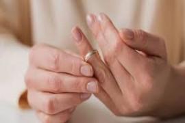 Informații utile despre divorț...