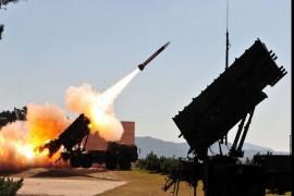 Rusia, cu ochii pe România din cauza rachetelor Patriot, primite de la SUA