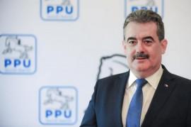 Andrei Gerea, deputat PPU-SL: România se află în fața unui dezastru în sistemul de învățământ!