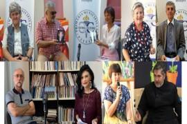 28-30 septembrie – programul on-line ce poate fi vizionat pe www.centrul-cultural-pitesti.ro