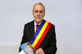 Ion Georgescu a obținut la Mioveni unul dintre cele mai mari procente din țară
