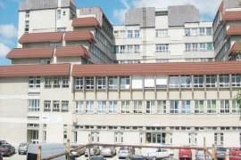 Trei cadre medicale din Câmpulung, confimate cu Covid-19
