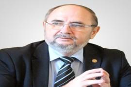 Senatorul PNL Dănuț Bica cere informații despre numărul copiilor dispăruți din Argeș