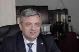 Președintele PNL Argeș – mesaj cu ocazia Zilei Naționale a Ambulanței