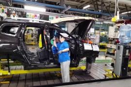 Simona Bucura Oprescu: Topul restructurărilor de anul trecut este dominat de industria auto