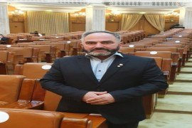 Aurel Bălășoiu: Guvernului Cîțu nu îi pasă de producătorii autohtoni!